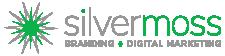 Silvermoss